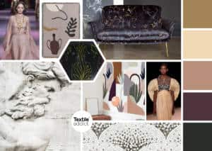 tendance rome grece antique_TextileAddict