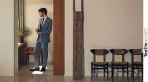PRODUIRE A LA DEMANDE mode atelierna_TextileAddict