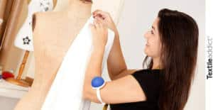 PRODUIRE A LA DEMANDE mode gerber technology_TextileAddict