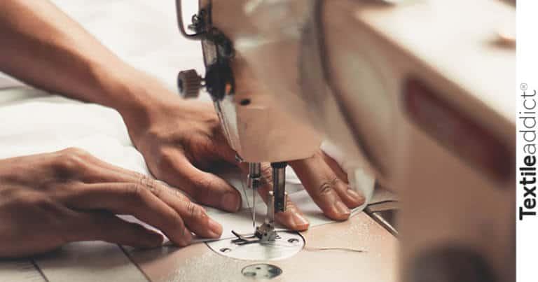 PRODUIRE A LA DEMANDE mode_TextileAddict