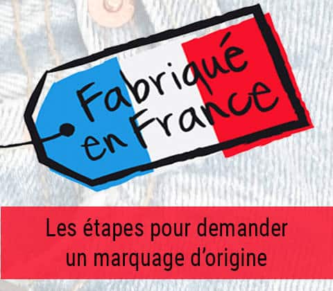 fabrique en france etapes_TextileAddict