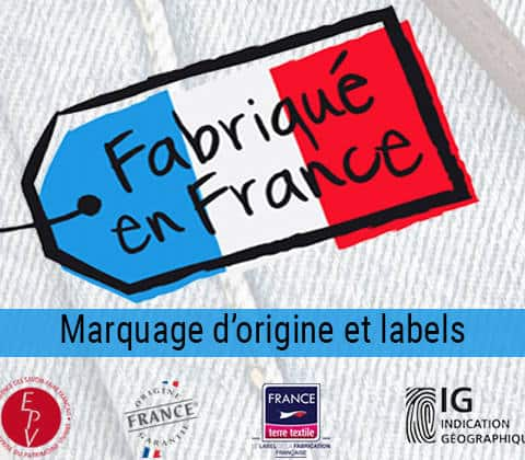 fabrique en france label_TextileAddict