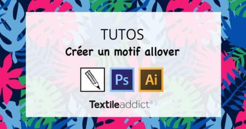 tutos creer un motif allover_Textileaddict