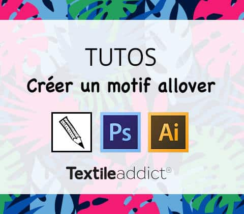 tutos creer un motif allover_Textileaddict
