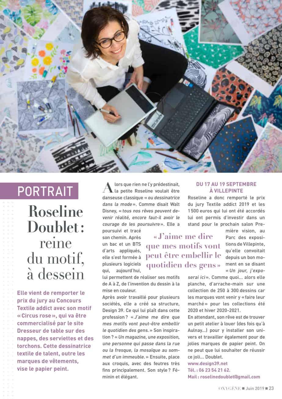 oxygene-roseline-doublet_concours-TextileAddict