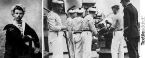 rayure mariniere histoire_TextileAddict