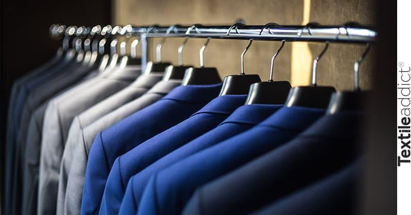 metier tailleur_TextileAddict