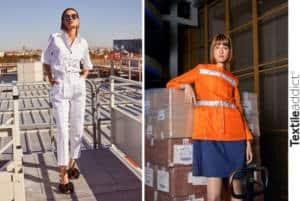 workwear vetement de travail Ellozze About a worker_TextileAddict