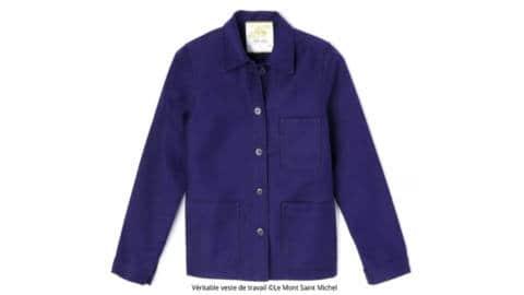 workwear vetement de travail tendance_TextileAddict