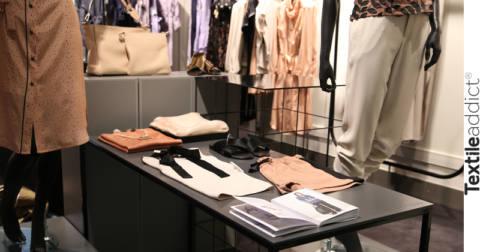 metier vendeur_TextileAddict
