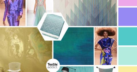 textile tendance irise_textileaddict