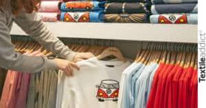 Collection marketing _textileaddict