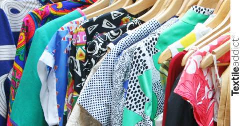 Collection mode integrer motifs _textileaddict
