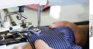 atelier confection_textileaddict
