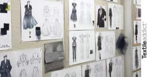 collection mode_textileaddict