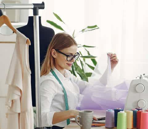 couturier_textileaddict