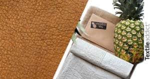 cuir vegan cuir animal_textileaddict