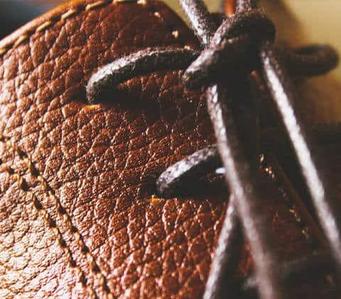 cuir_textileaddict