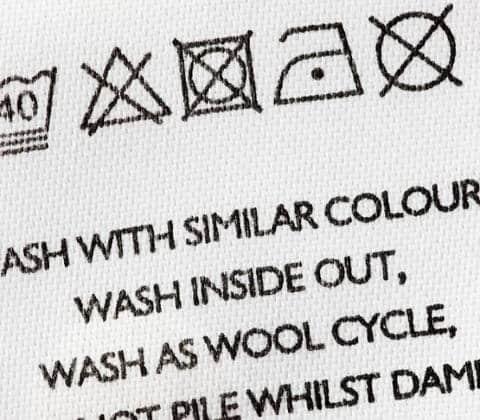 etiquette_textileaddict