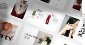 lookbook_textileaddict