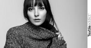 mode mannequin_textileaddict