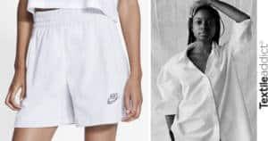 mode unisexe sport_textileaddict