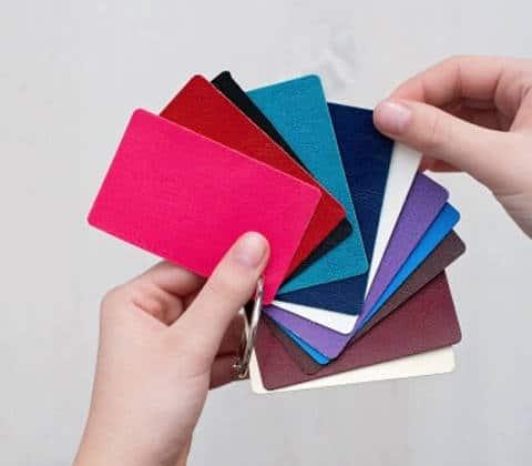 palette couleur _textileaddict