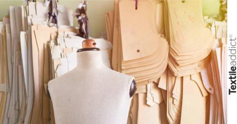 patronage modeliste_textileaddict