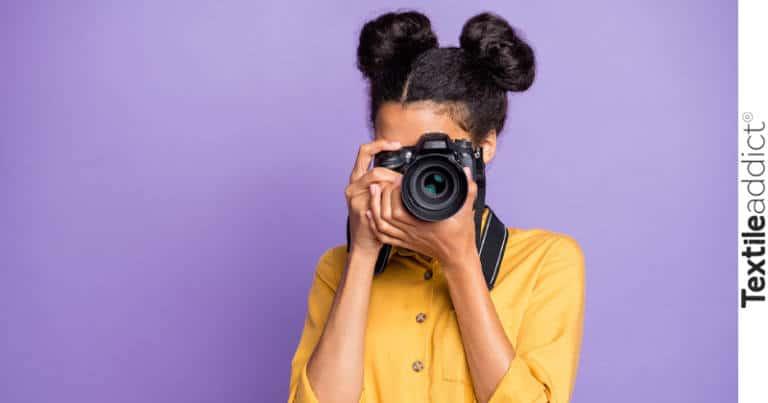 photographe mode_textileaddict