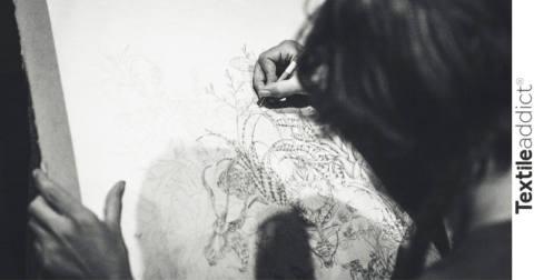 profil type designer textile freelance_textileaddict