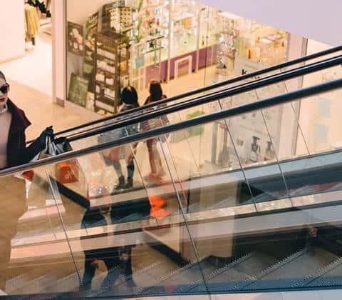 shopping professionnel_textileaddict