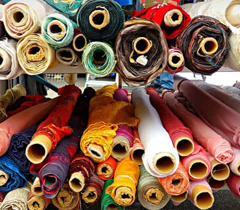 sourcing_textileaddict