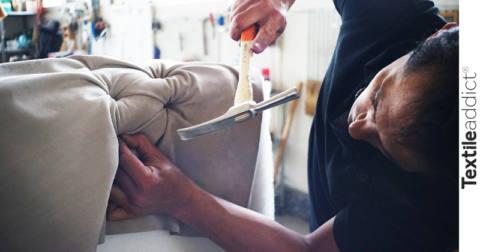 tapissier decorateur_textileaddict