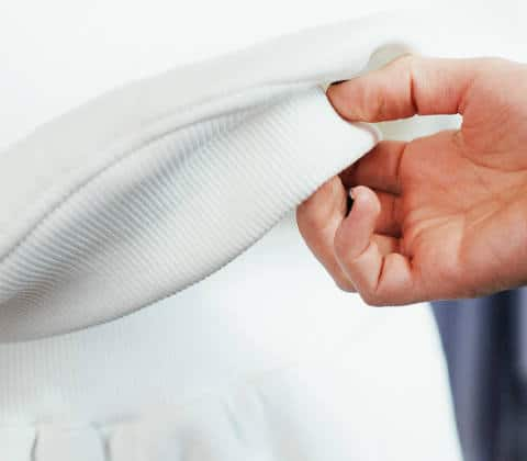 tissu collection_textileaddict