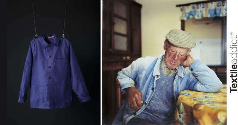 bleu travail_textileaddict