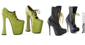 chaussure vivienne westwood_textileaddict
