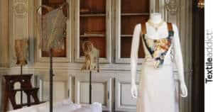 corset Boucher vivienne westwood_textileaddict