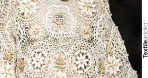 crochet_textileaddict
