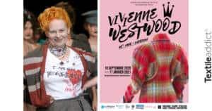 exposition vivienne westwood_textileaddict