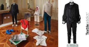 mode vivienne westwood_textileaddict