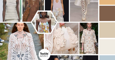 tendance crochet _TextileAddict