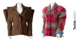 tweed tartan vivienne westwood_textileaddict