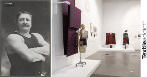 vetements modeles expo mode_textileaddict