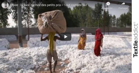 Industrie textile 5 videos de reference_textileaddict