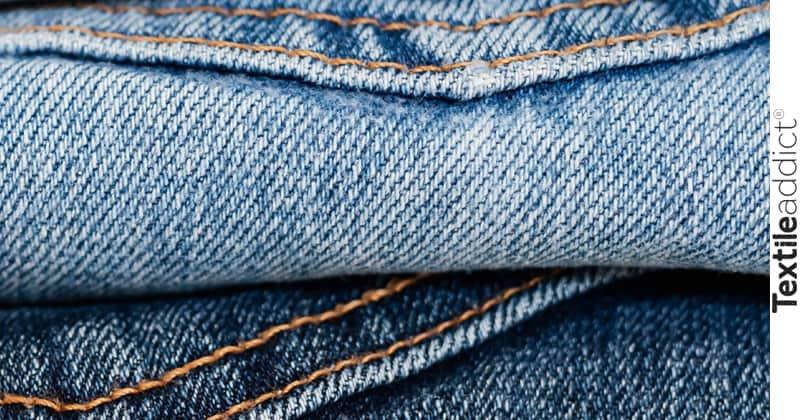 denim_textileaddict