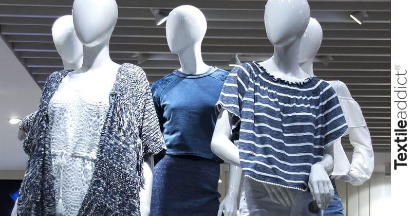dessous industrie textile_textileaddict