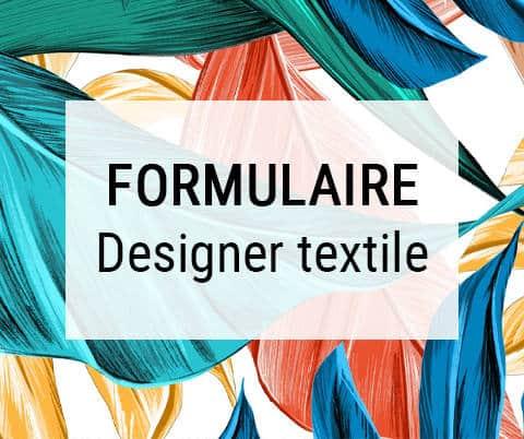 formulaire designer_textileaddict