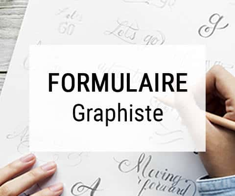 formulaire graphiste_textileaddict