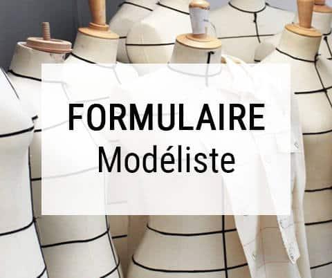 formulaire modeliste_textileaddict