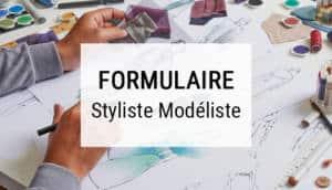 formulaire styliste_textileaddict
